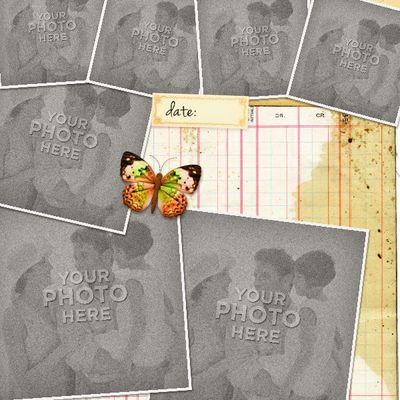 30_travel_photobook_6_12x12-021