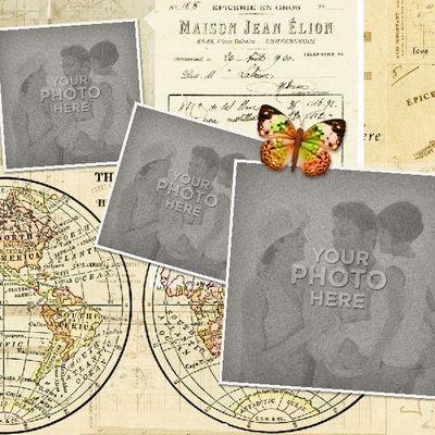 30_travel_photobook_6_12x12-022