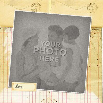 30_travel_photobook_6_12x12-024