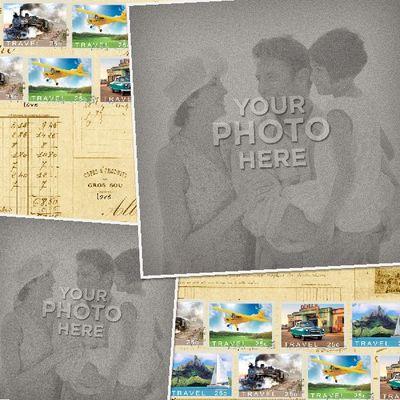 30_travel_photobook_6_12x12-025