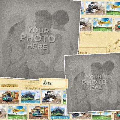 30_travel_photobook_6_12x12-026