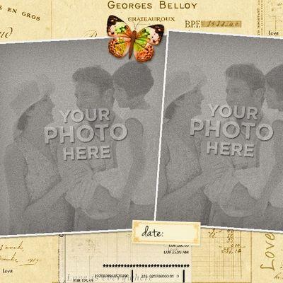 30_travel_photobook_6_12x12-028