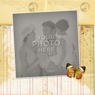 30_travel_photobook_6_12x12-031