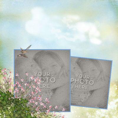 20pgenchantedfairybook-006