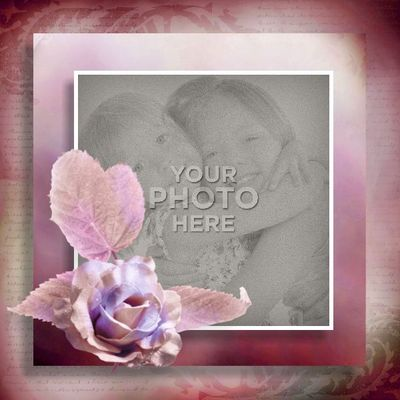 40_pg_purplepassion_book-008