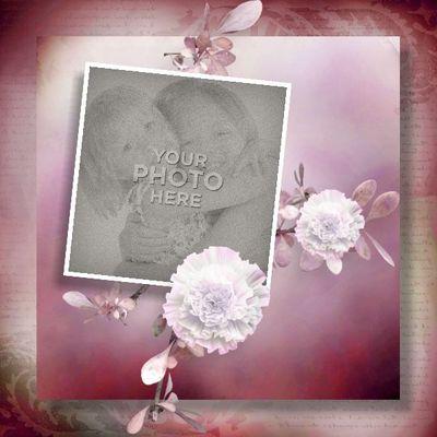 40_pg_purplepassion_book-013