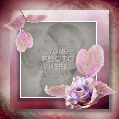40_pg_purplepassion_book-015