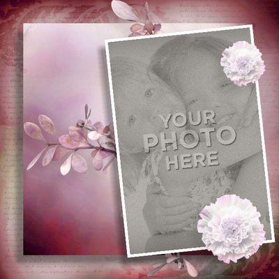 40_pg_purplepassion_book-020