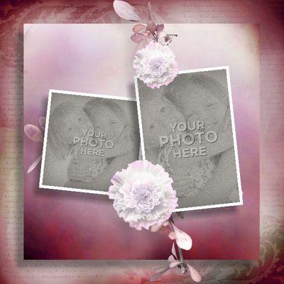 40_pg_purplepassion_book-026