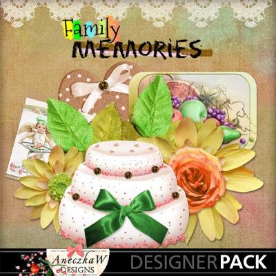Sweet_memories_photobook_8x8-001
