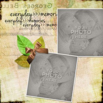 Sweet_memories_photobook_8x8-002