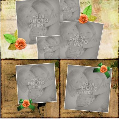 Sweet_memories_photobook_8x8-003