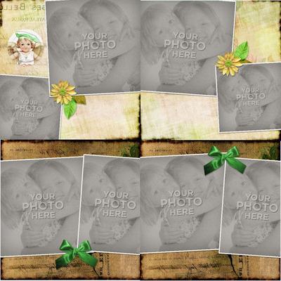 Sweet_memories_photobook_8x8-016