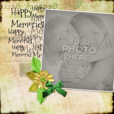 Sweet_memories_photobook_8x8-017