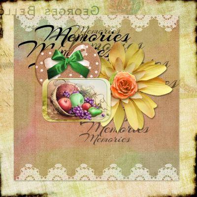 Sweet_memories_photobook_8x8_018