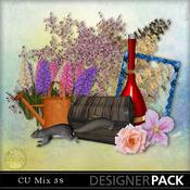 Louisel_cumix38_preview_medium