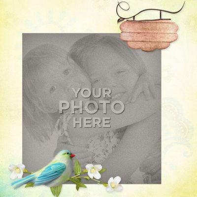 Template_blue_birds-001