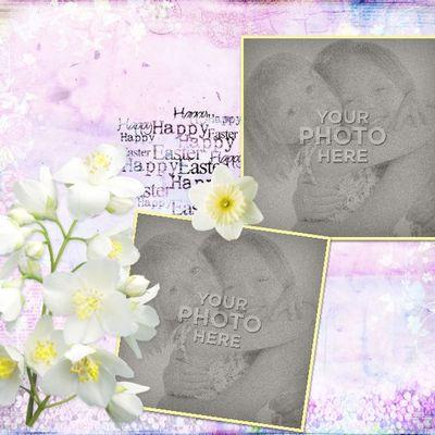 Vintage_easter_photobook_8x8-002