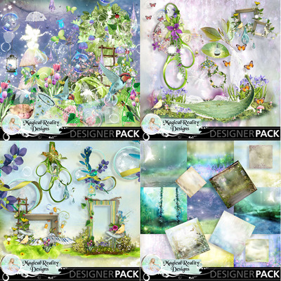 Enchanttedfairy_part1-bundle