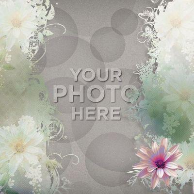 40_pg_largephotos_book-015