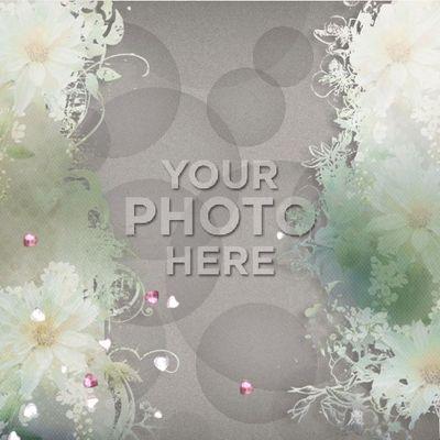 40_pg_largephotos_book-026