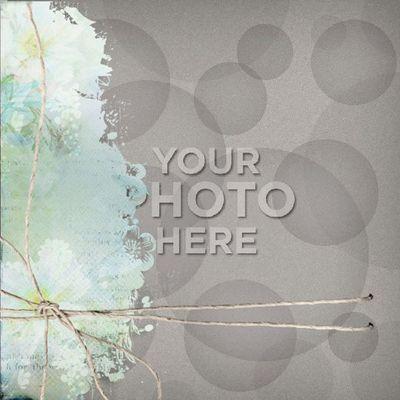 40_pg_largephotos_book-032