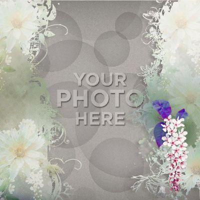 40_pg_largephotos_book-036