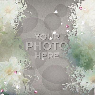 40_pg_largephotos_book-040