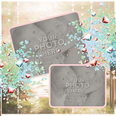 40_pg_lovemybuggy_book-006