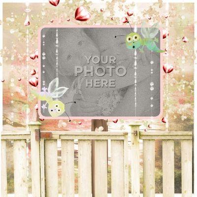40_pg_lovemybuggy_book-021