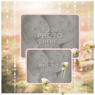40_pg_lovemybuggy_book-022