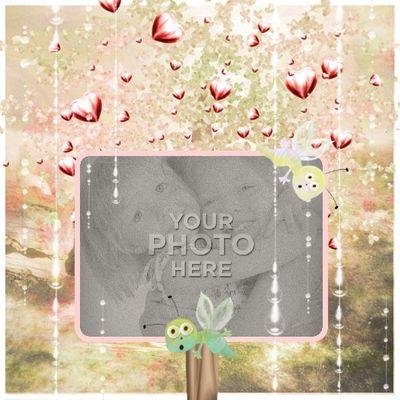 40_pg_lovemybuggy_book-025