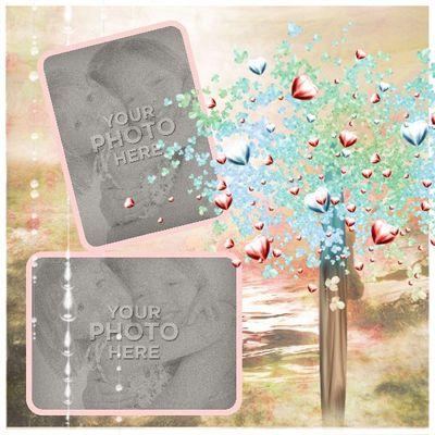 40_pg_lovemybuggy_book-030