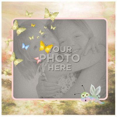 40_pg_lovemybuggy_book-031