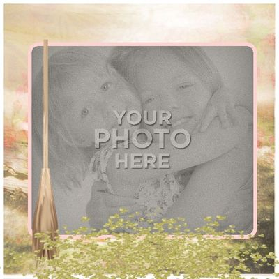 40_pg_lovemybuggy_book-035