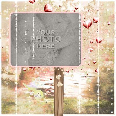 40_pg_lovemybuggy_book-037
