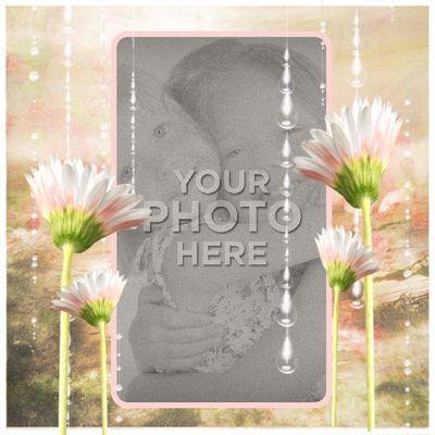 40_pg_lovemybuggy_book-040