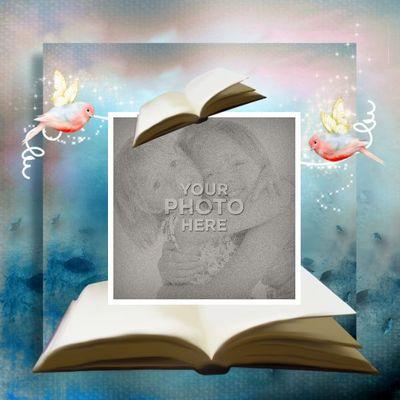 40_pg_magicworld_book_2-005