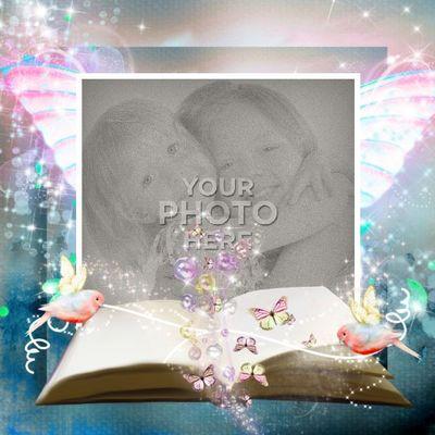 40_pg_magicworld_book_2-021