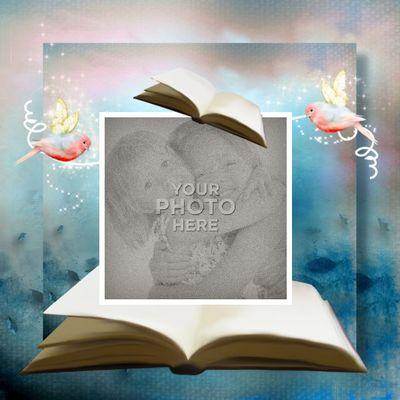 40_pg_magicworld_book_2-025