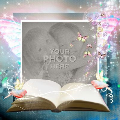 40_pg_magicworld_book_2-037