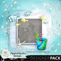 40_pg_summerbaby_book-001_small