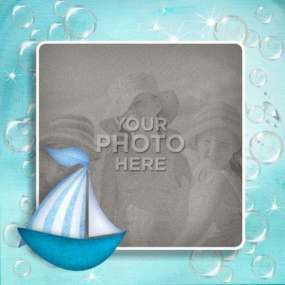 40_pg_summerbaby_book-009