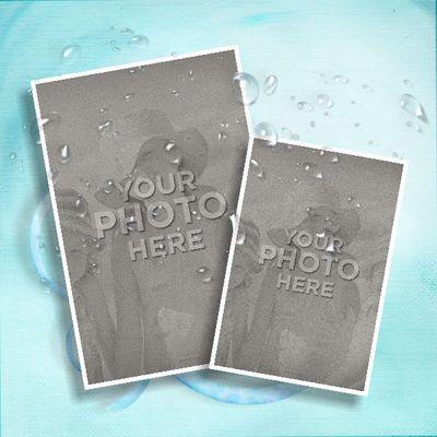 40_pg_summerbaby_book-014