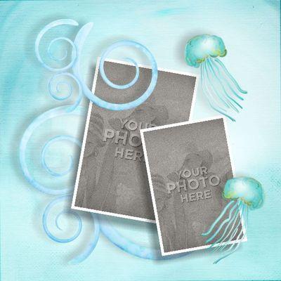 40_pg_summerbaby_book-018