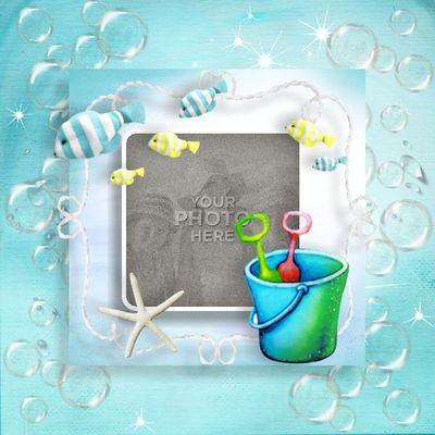 40_pg_summerbaby_book-021