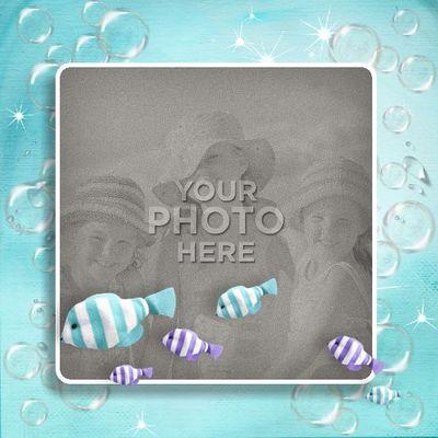 40_pg_summerbaby_book-025