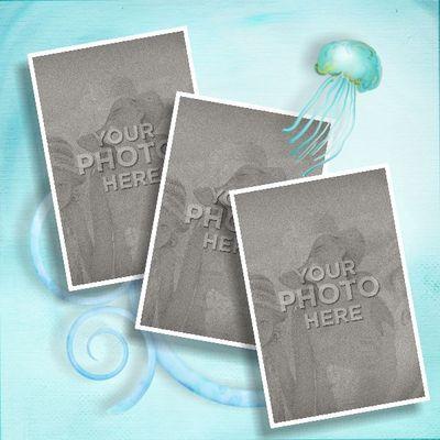 40_pg_summerbaby_book-030