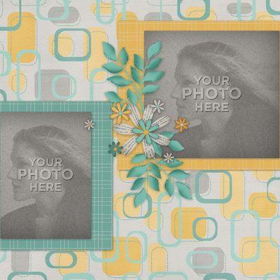 True_story_photobook-001