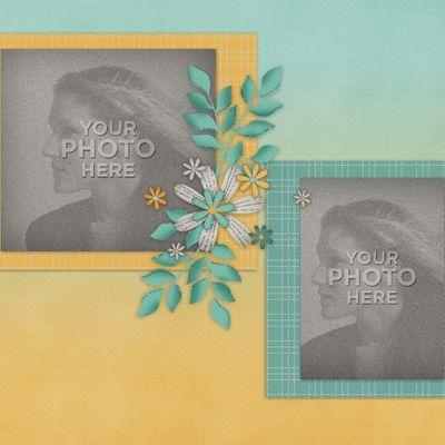 True_story_photobook-002